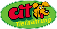 CIT-TIERNAHRUNG