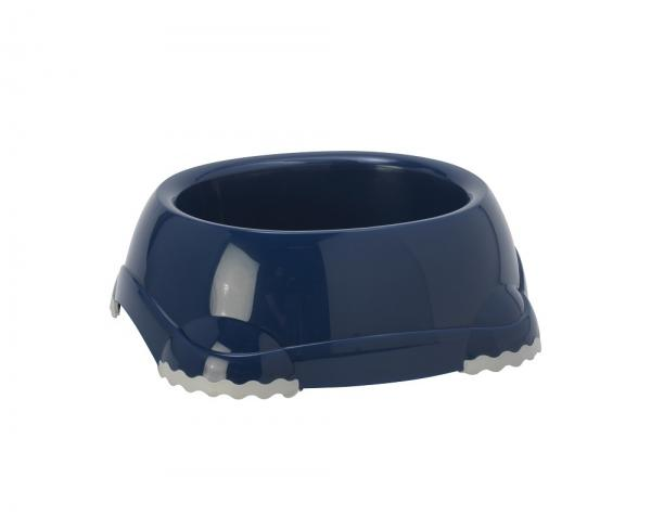 Moderna Smarty Bowl, Blue Berry