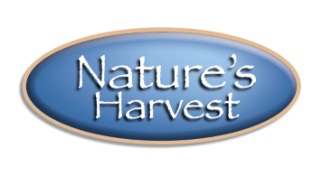 Nature's Harvest