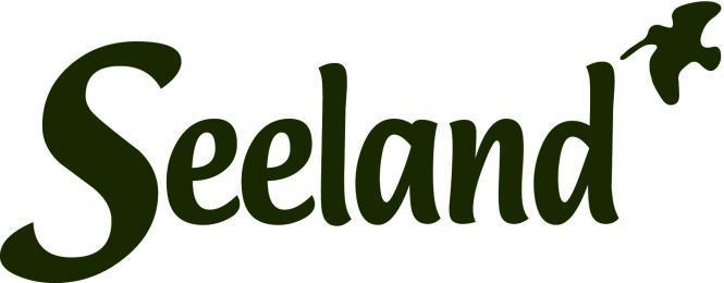 Seeland