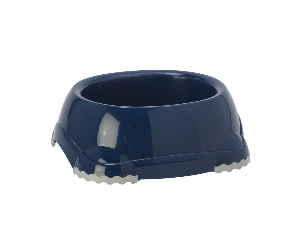 Lucky-Pet Exklusiv Smarty Bowl, Blue Berry