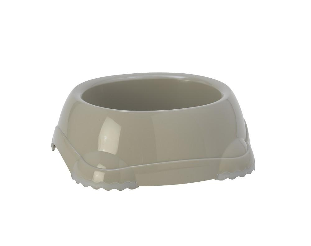 Lucky-Pet Exklusiv Smarty Bowl - Warm Grey