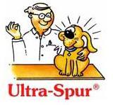 ULTRA SPUR