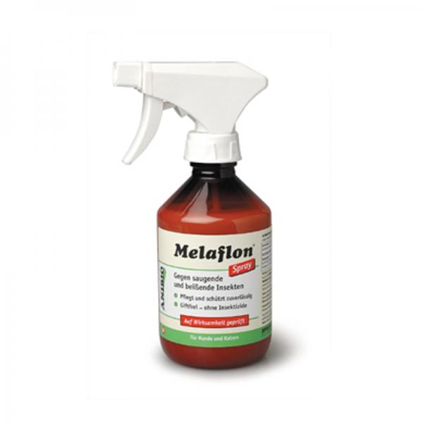 Anibio Melaflon Spray