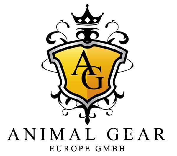 ANIMAL GEAR