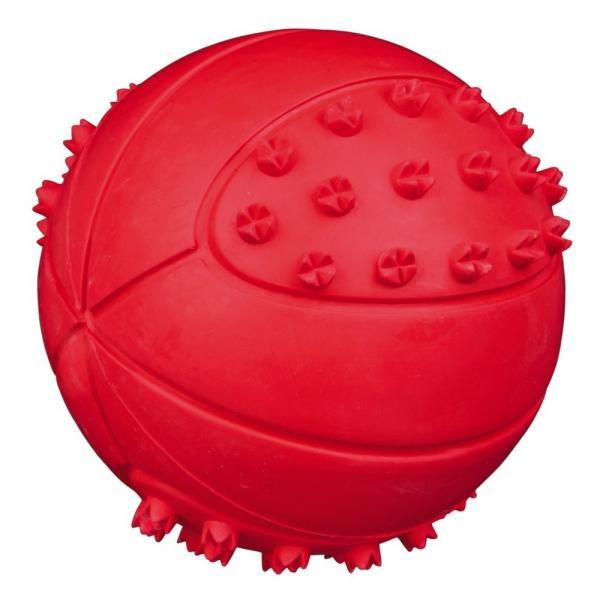 Trixie Spielball